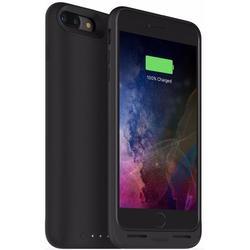 Чехол-аккумулятор для Apple iPhone 7 Plus (Mophie Juice Pack Air 3972) (черный)