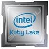 Intel Pentium G4620 Kaby Lake (3700MHz, LGA1151, L3 3072Kb) OEM - Процессор (CPU)Процессоры (CPU)<br>3700 МГц, Kaby Lake, поддержка технологий x86-64, Hyper-Threading, SSE2, SSE3, NX Bit, техпроцесс 14 нм.<br>