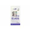Защитное стекло для Apple iPhone 7 plus (16808) - Защитное стекло, пленка для телефонаЗащитные стекла и пленки для мобильных телефонов<br>Защитная пленка-стекло повышенной прочности для iPhone 7 plus.<br>