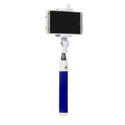 Smartbuy Selfie Factory SBMO-2000 (синий)