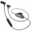 JBL E25BT (черный) - НаушникиНаушники<br>Беспроводные Bluetooth наушники с микрофоном, частотный диапазон 20 Гц - 20 кГц, сопротивление 16 Ом.<br>