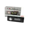 Calcell CAR-415U - АвтомагнитолаАвтомагнитолы<br>Монтажный размер - 1 DIN, максимальная выходная мощность - 4 x 35 Вт, постоянная выходная мощность (RMS) - 4 x 15 Вт, диапазоны AM, FM, количество ячеек памяти для радиостанций (FM диапазон) - 18, количество ячеек памяти для радиостанций (АM диапазон) - 6.<br>