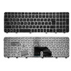 Клавиатура для ноутбука HP Pavilion DV6-6000 (KB-101116) (серебристый) - Клавиатура для ноутбукаКлавиатуры для ноутбуков<br>Клавиатура легко устанавливается и идеально подойдет для Вашего ноутбука.<br>