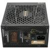 Sea Sonic Electronics PRIME Gold 1000W - Блок питанияБлоки питания<br>Блок питания ATX мощностью 1000 Вт, охлаждение: 1 вентилятор (135 мм), отстегивающиеся кабели.<br>