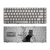 Клавиатура для ноутбука HP Pavilion dv6000 (KB-101063) (серебристый) - Клавиатура для ноутбукаКлавиатуры для ноутбуков<br>Клавиатура легко устанавливается и идеально подойдет для Вашего ноутбука.<br>