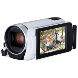 Canon LEGRIA HF R806 (белый)