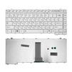 Клавиатура для ноутбука Toshiba Satellite A200, A205, A210, A215, M200, M205 (KB-101056) (белый) - Клавиатура для ноутбукаКлавиатуры для ноутбуков<br>Клавиатура легко устанавливается и идеально подойдет для Вашего ноутбука.<br>