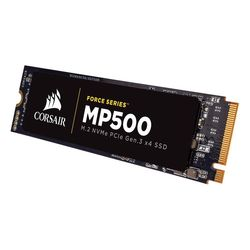 Corsair CSSD-F240GBMP500