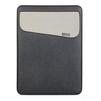 Чехол для ноутбука Apple MacBook 13 (Moshi 99MO034004) (черный) - Чехол для ноутбукаЧехлы для ноутбуков<br>Ваш MacBook будет надежно защищен от царапин, грязи и пыли.<br>