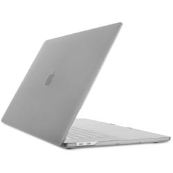 """Чехол для ноутбука Apple MacBook Pro 15"""" (Moshi 99MO071908) (прозрачный)"""
