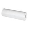 Бумага в роликах Премиум (210мм x 49 м) (Lomond 0105050) - БумагаОбычная, фотобумага, термобумага для принтеров<br>Бумага офсетная в роликах для печати на принтерах и телетайпах. Ширина: 210мм, внешний диаметр: 70мм, внутренний диаметр: 18мм, длина 49м.<br>