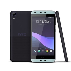 HTC Desire 650 (Dark Grey)