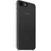 Чехол для Apple iPhone 7 (Mophie Base Case Gradient 3814) (черный) - Чехол для телефонаЧехлы для мобильных телефонов<br>Магнитное крепление на задней панели. Надежно защитит Ваш iPhone от царапин, потертостей, отпечатков.<br>
