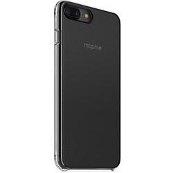 Чехол для Apple iPhone 7 (Mophie Base Case Gradient 3814) (черный)