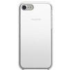 Чехол для Apple iPhone 7 (Mophie Base Case Gradient 3692) (серебристый) - Чехол для телефонаЧехлы для мобильных телефонов<br>Магнитное крепление на задней панели. Надежно защитит Ваш iPhone от царапин, потертостей, отпечатков.<br>
