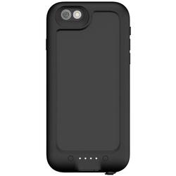 Чехол-аккумулятор для Apple iPhone 6 (Mophie Juice Pack H2PRO 3069) (черный)