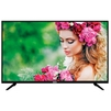 BBK 39LEM-1033/TS2C (черный) RUS - ТелевизорТелевизоры и плазменные панели<br>ЖК-телевизор, 720p HD, диагональ 39.5 (100 см), HDMI x3, USB, DVB-T2, 2 TV-тюнера.<br>