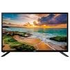 BBK 32LEM-1029/TS2C (черный) RUS - ТелевизорТелевизоры и плазменные панели<br>ЖК-телевизор, 720p HD, диагональ 32 (81 см), HDMI x3, USB, DVB-T2.<br>