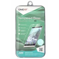 Защитное стекло для Samsung Galaxy A3 2016 (Onext 43051) (прозрачный)