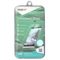 Защитное стекло для Asus Zenfone 2 Laser ZE500KL (Onext 40984) (прозрачный)