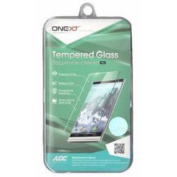Защитное стекло для Asus Zenfone 2 Laser ZE550KL (Onext 43007) (прозрачный)