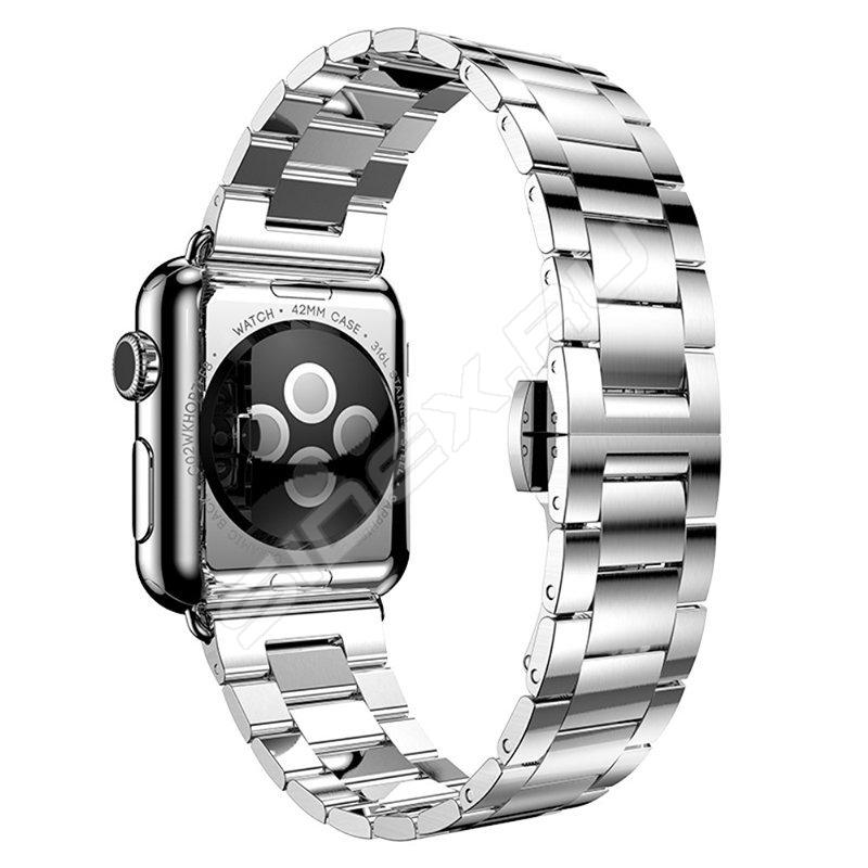 Apple watch series 4 купить новосибирск