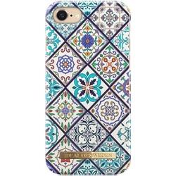 Чехол-накладка для Apple iPhone 7 (iDeal Mosaic IDFCA16-I7-48)