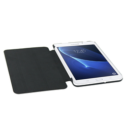 Чехол-подставка для Samsung Galaxy Tab 3 7.0 Lite SM-T116 (IT BAGGAGE ITSST4L5-1) (черный)