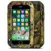 Чехол для Apple iPhone 7 (Love Mei Camo Series 872872) (Jungle) - Чехол для телефонаЧехлы для мобильных телефонов<br>Противоударный пылезащищенный чехол, состоит: передний бампер, противоударное стекло, задняя подкладка, задняя крышка и задний бампер. Гарантирует непревзойденную защиту смартфона от последствий падений, сколов, царапин, пыли и брызг.<br>