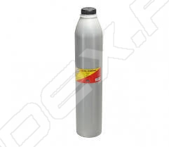 Тонер Colouring CG-CE285/CE278 для HP LJ 1102/1505/1506/1120/1566 100гр