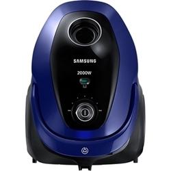 Samsung VC20M251AWB/EV (синий)