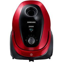 Samsung SC20M257AWR (красный)