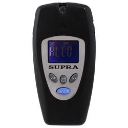 Supra ATS-301