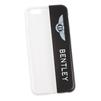 Чехол-накладка для Apple iPhone 6, 6S (Liberti Project 0L-00031208) (Bentley) - Чехол для телефонаЧехлы для мобильных телефонов<br>Силиконовый чехол плотно облегает корпус телефона и гарантирует его надежную защиту от царапин и потертостей.<br>