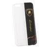 Чехол-накладка для Apple iPhone 6, 6S (Liberti Project 0L-00031206) (Lamborghini) - Чехол для телефонаЧехлы для мобильных телефонов<br>Силиконовый чехол плотно облегает корпус телефона и гарантирует его надежную защиту от царапин и потертостей.<br>