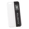 Чехол-накладка для Apple iPhone 6, 6S (Liberti Project 0L-00031209) (Rolls Royce) - Чехол для телефонаЧехлы для мобильных телефонов<br>Силиконовый чехол плотно облегает корпус телефона и гарантирует его надежную защиту от царапин и потертостей.<br>