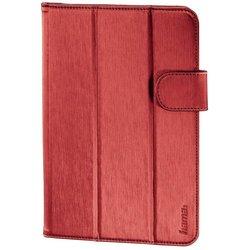 """Универсальный чехол-подставка для планшета 7"""" (Hama Holder 00135546) (красный)"""