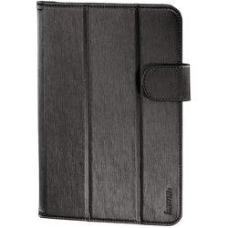 """Универсальный чехол-подставка для планшета 7"""" (Hama Holder 00135545) (черный)"""