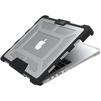 "Чехол-накладка для Apple MacBook Pro 13"" with Retina display (Urban Armor Gear Ice) - Сумка для ноутбука (Urbano) Кунгур магазин компьютерных аксессуаров"