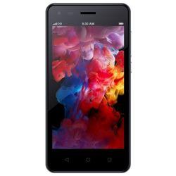 ARK Benefit S453 8Gb (черный) :::