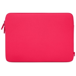 "Чехол для Apple MacBook Air 11"" (Incase Classic Sleeve CL60529) (красный)"