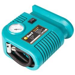 Автомобильный компрессор Bort BLK-251N