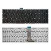Клавиатура для ноутбука Asus X555LD, K555, X555, A555, X553 (KB-101102) (черный) - Клавиатура для ноутбукаКлавиатуры для ноутбуков<br>Клавиатура легко устанавливается и идеально подойдет для Вашего ноутбука.<br>