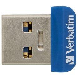 Verbatim Store 'n' Stay NANO USB 3.0