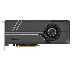 ASUS GeForce GTX 1080 Ti 1480Mhz PCI-E 3.0 11264Mb 11010Mhz 352 bit 2xHDMI HDCP Turbo RTL