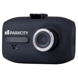 ParkCity DVR HD 370