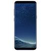 Samsung Galaxy S8 Plus (черный) ::: - Мобильный телефонМобильные телефоны<br>GSM, LTE-A, смартфон, Android 7.0, вес 173 г, ШхВхТ 73.4x159.5x8.1 мм, экран 6.2, 2960x1440, Bluetooth, NFC, Wi-Fi, GPS, ГЛОНАСС, фотокамера 12 МП, память 64 Гб, аккумулятор 3500 мАч.<br>