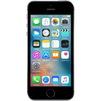 Apple iPhone SE 32Gb (серый космос) ::: - Мобильный телефонМобильные телефоны<br>GSM, LTE, смартфон, iOS 9, вес 113 г, ШхВхТ 58.6x123.8x7.6 мм, экран 4, 1136x640, Bluetooth, NFC, Wi-Fi, GPS, ГЛОНАСС, фотокамера 12 МП, память 32 Гб, аккумулятор 1624 мАч.<br>