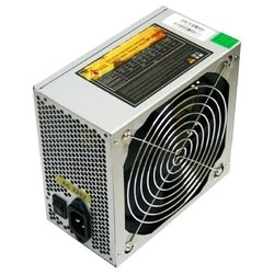 NaviPower NP-450AI12 APFC Rev. 3 450W