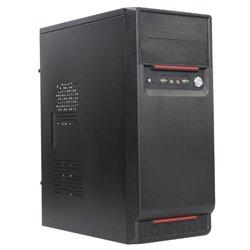 ExeGate AA-324 500W Black
